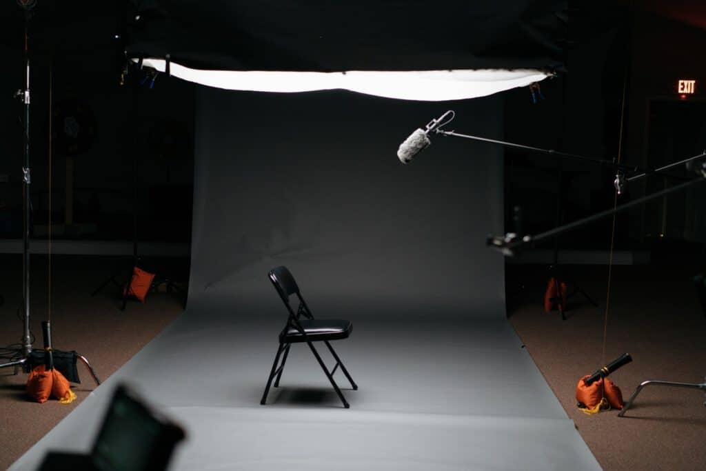 filmstudio