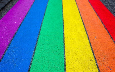 """""""Pride Month"""": What you need to know"""